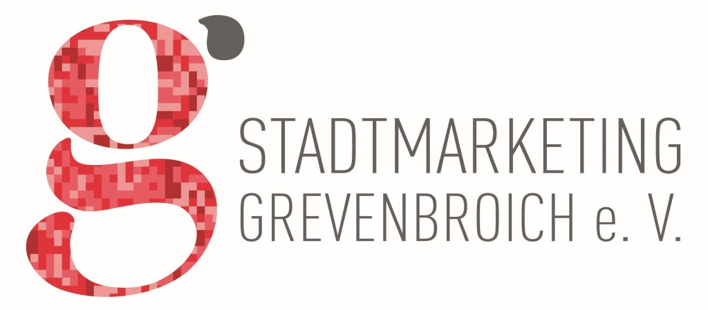 Stadtmarketing Grevenbroich