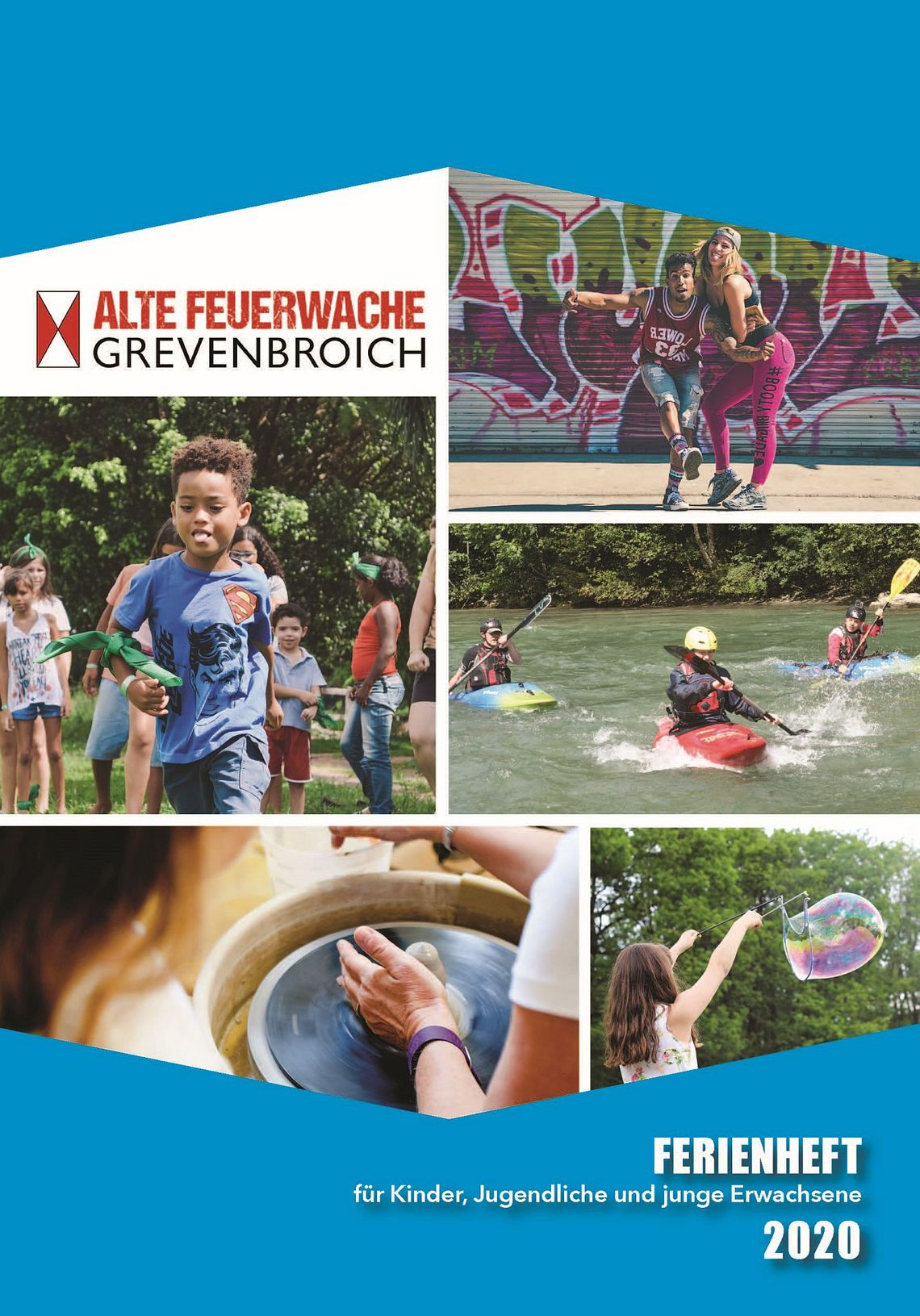 Download Ferienheft 2020